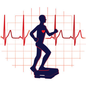 fitness tests for adults
